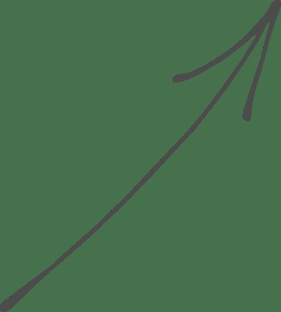 Darting Arrow