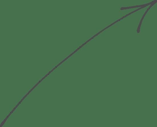 Flinging Arrow