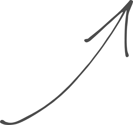 Shifting Arrow