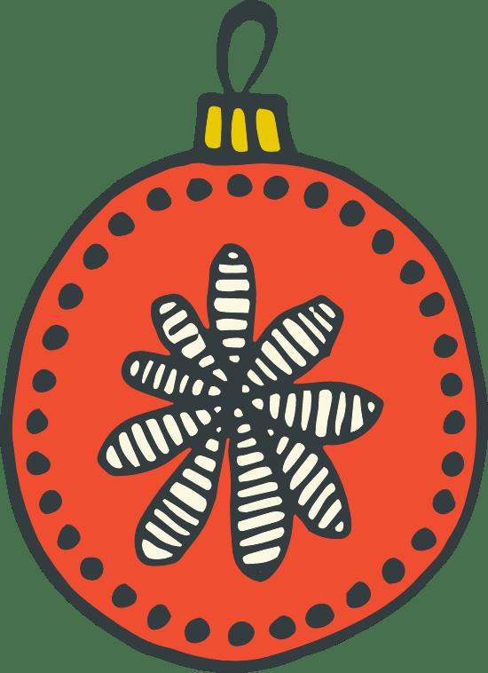 Ornament & Blossom