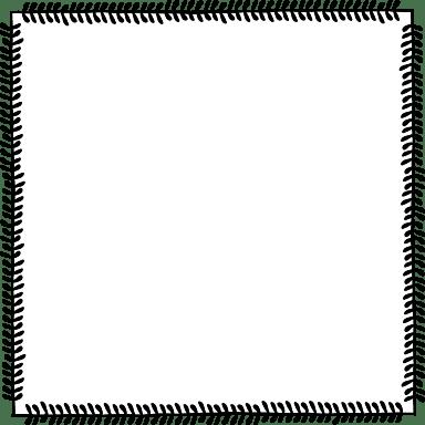Verdant Square