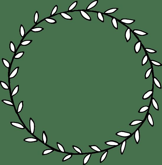 Willowy Wreath