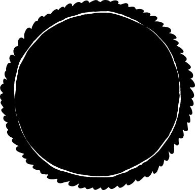 Thick Sphere