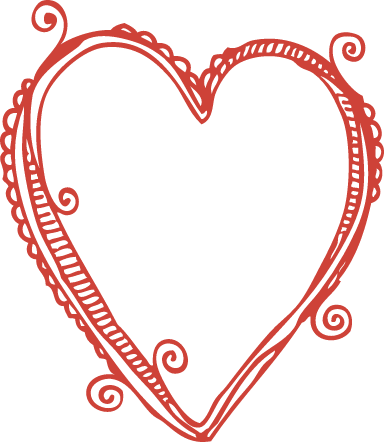 Tendril Heart