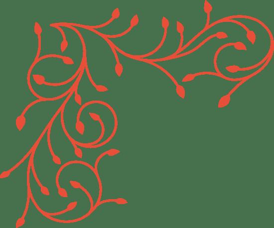 Twiggy Flourish