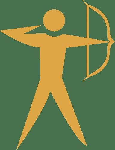 Simple Archer