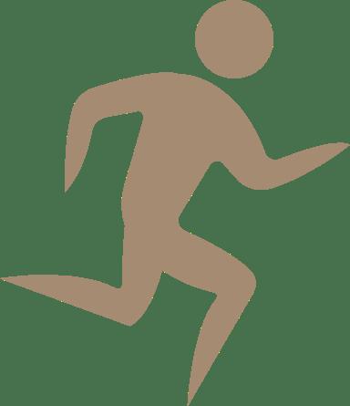 Simple Runner