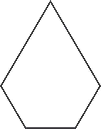 Basic Arrowhead