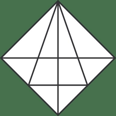 Squared Triangle