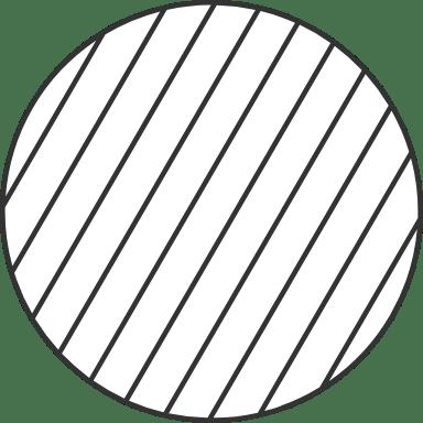Linear Circle