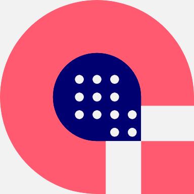 Corner Loop Form