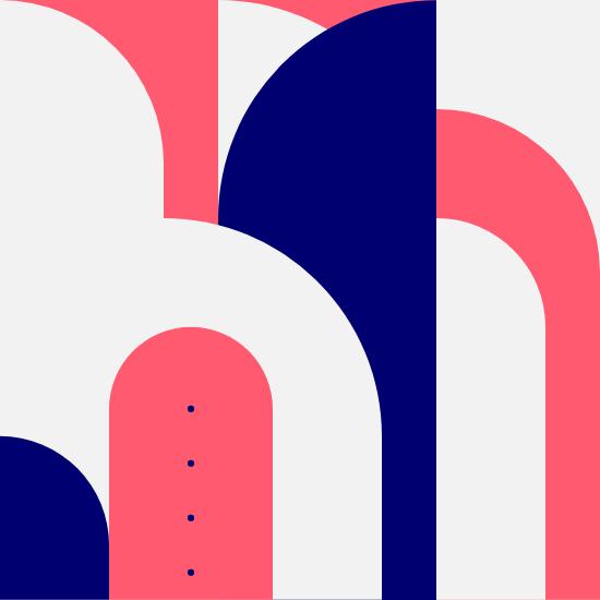 Layered Panel Form