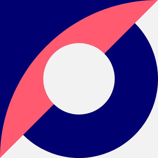 Diagonal Arc Form
