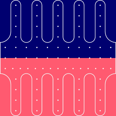 Split Waver Form