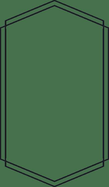 Simple Line Frame