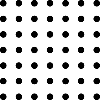 Dotted Block
