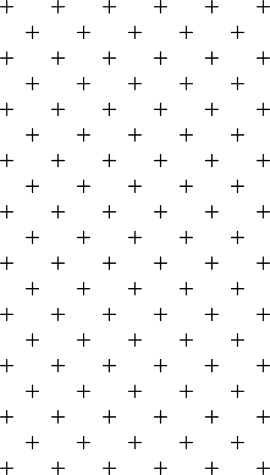 Sparse Crosses