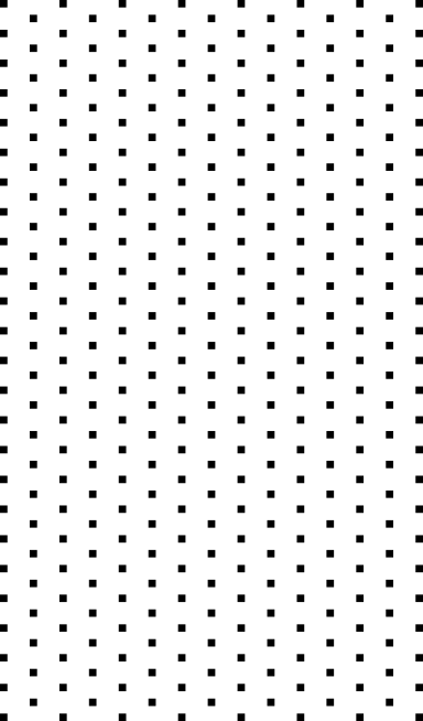 Emphasized Dot Field