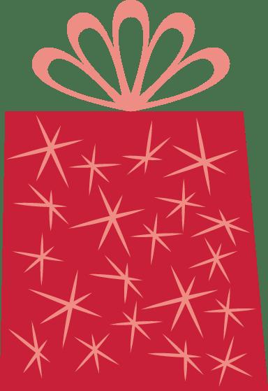 Dazzling Gift