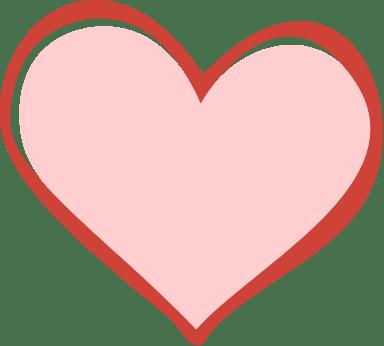 Uneven Heart