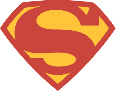 Superman Shield