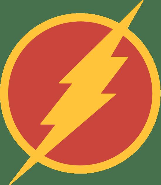 Flash Shield