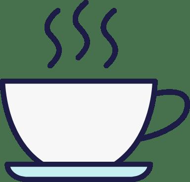 Iconic Coffee