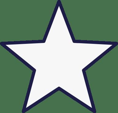 Iconic Star