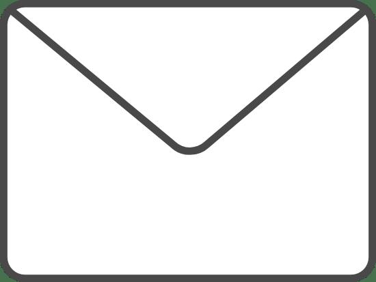 Draft Sealed Envelope