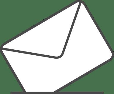 Draft Mail Drop