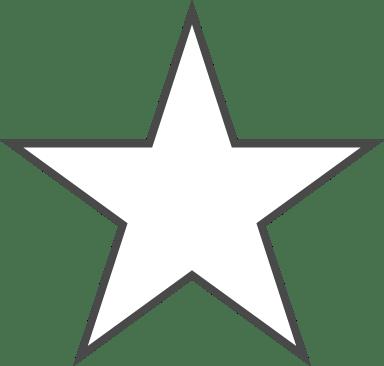 Draft Star