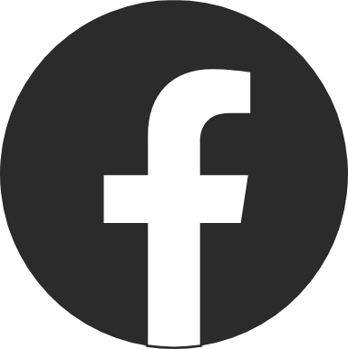 Round Tall Facebook