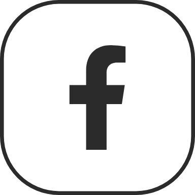Rotund Black Facebook