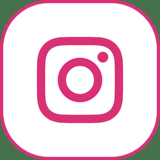 Rotund Red Instagram