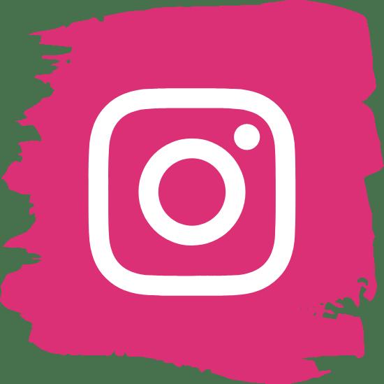 Brushy Red Instagram