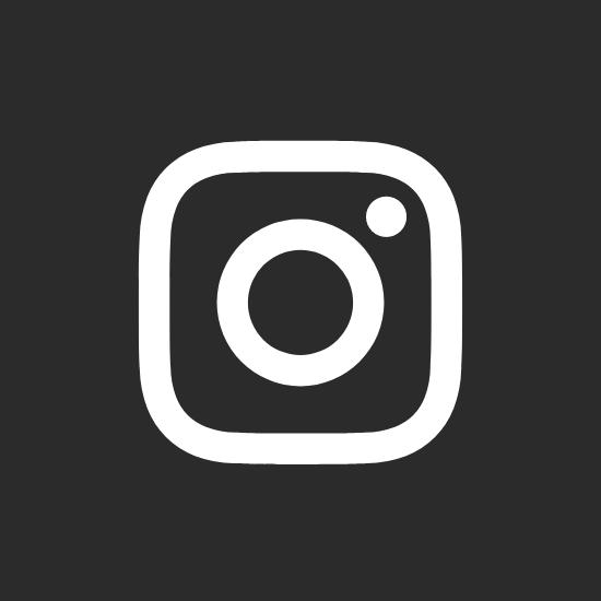 Boxy Black Instagram