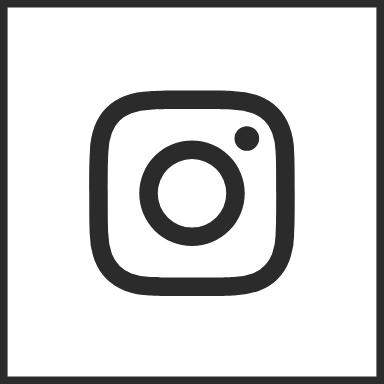 Square Black Instagram