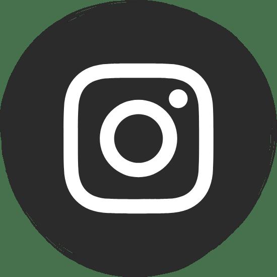 Coarse Black Instagram