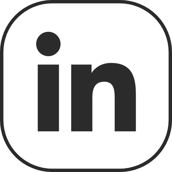 Rotund Black LinkedIn