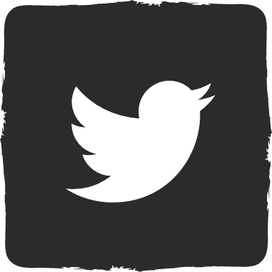 Rough Black Twitter