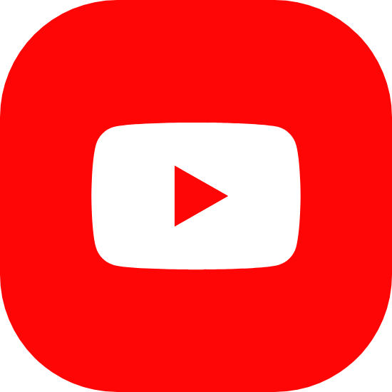 Solid Red YouTube