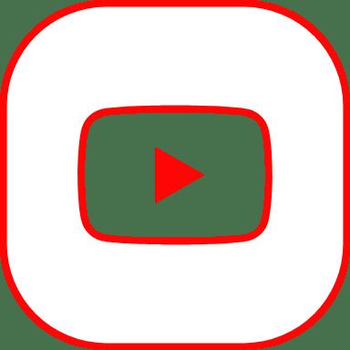 Rotund Empty YouTube