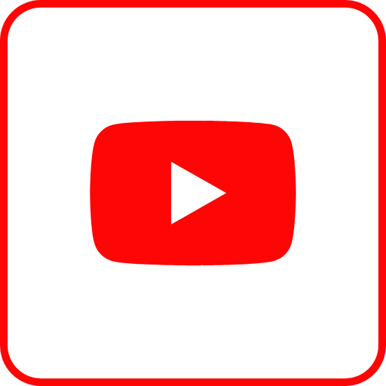 Edged Red YouTube