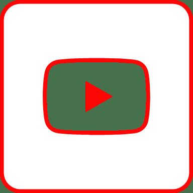 Edged Empty YouTube