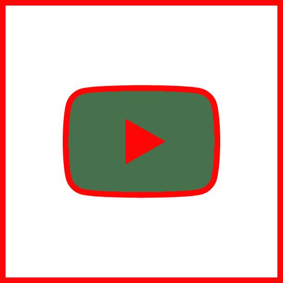 Square Empty YouTube