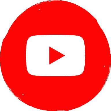 Coarse Red YouTube