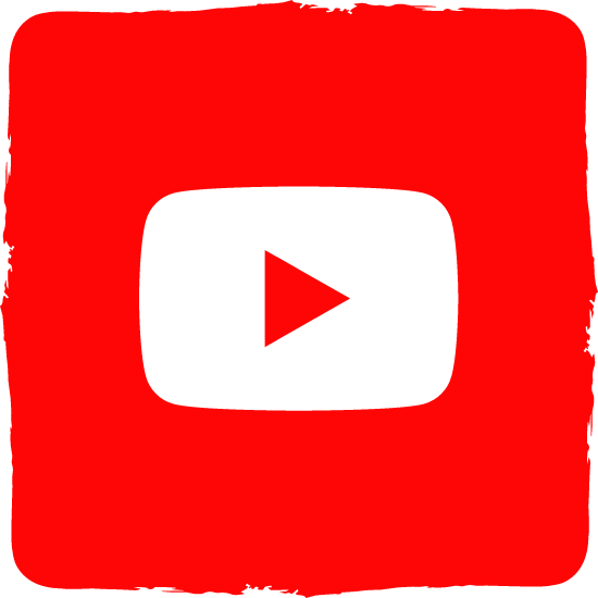 Rough Red YouTube