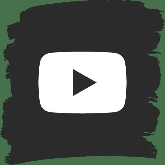 Brushy Black YouTube