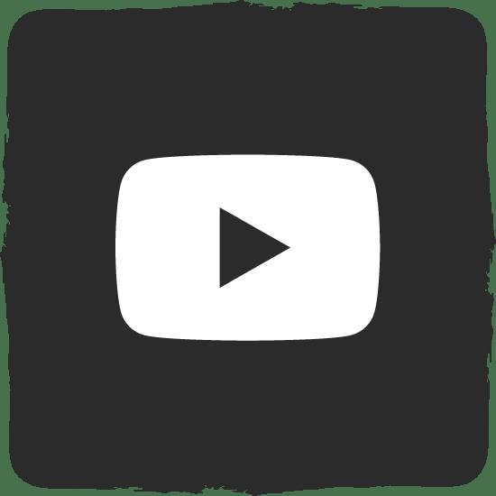 Rough Black YouTube