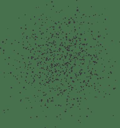 Diffuse Splatter